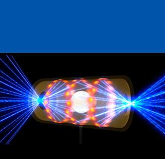 High Energy Density Science