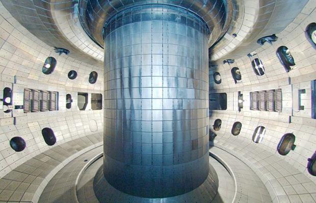Fusion Energy Sciences Program